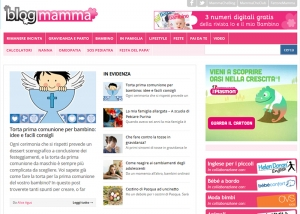 blogmamma.it