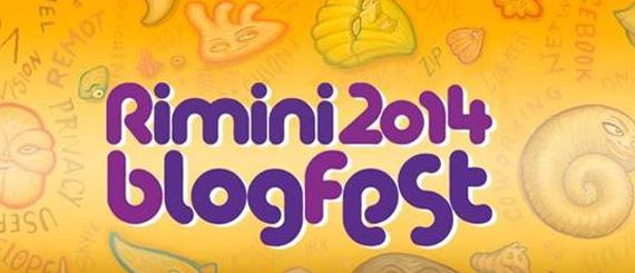 rm_blogfest