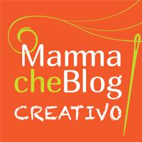 MammaCheBlog Creativo