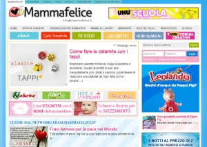 ss-mammafelice
