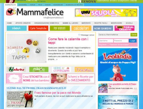 Mammafelice