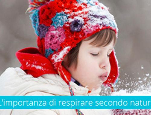 Misurinasma e le mamme blogger contro l'asma infantile
