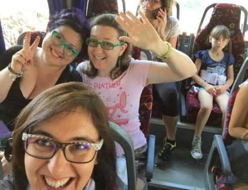 Le mamme blogger alla scoperta dell'Isola d'Elba con Visit Elba