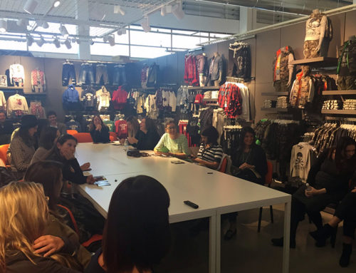 Terranovakids: le mamme blogger alla scoperta di un marchio tutto italiano
