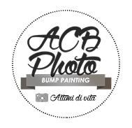 http://www.acbphoto.it/