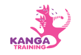 Kanga training