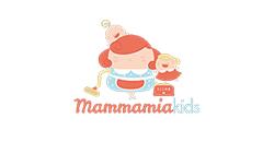 mammamiakids