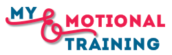 myemotionaltraining