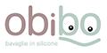 Obibo