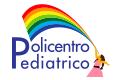 policentro pediatrico