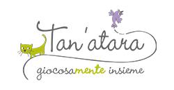 www.tanatara.it