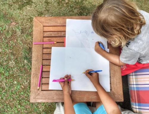 Bic – Kids Beginners